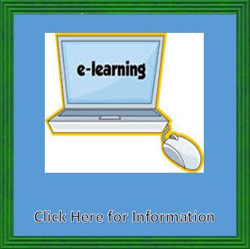 E-Learning for Gators!