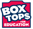 Watch how to easily submit your Box Tops 4 Education via App this year!