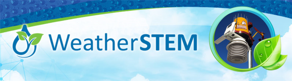 Weather Stem