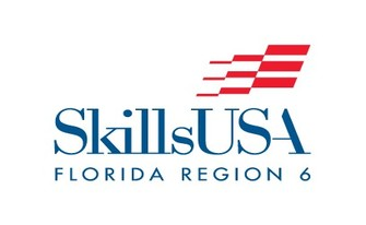 Charlotte Technical College Skills USA Competition